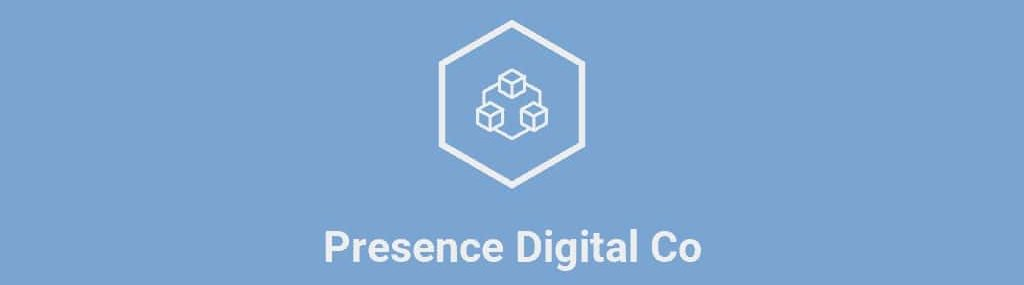 Presence Digital Co