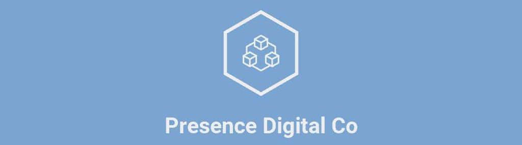 Presence Digital Co