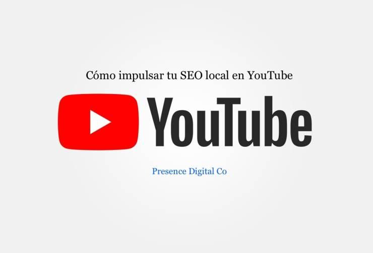 YouTube es una herramienta poderosa que puede ayudarte a impulsar dramáticamente el tráfico a tu sitio web profesiona
